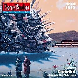 Camelot (Perry Rhodan 1812)