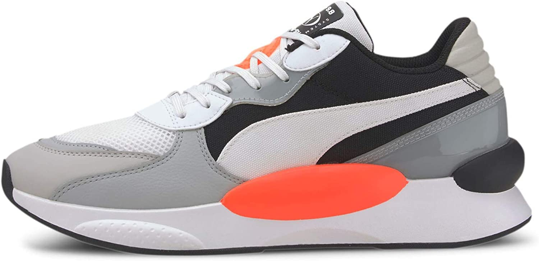 PUMA Rs 9.8 Sneaker