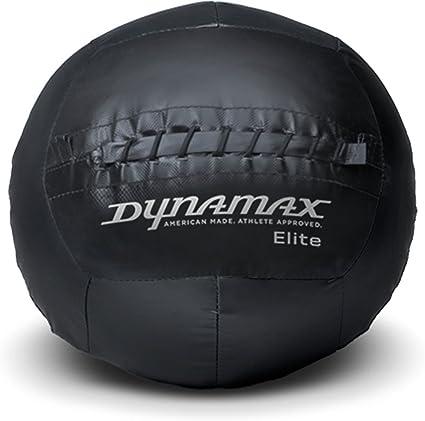 Dynamax Elite - Balón Medicinal (3 kg): Amazon.es: Deportes y aire ...