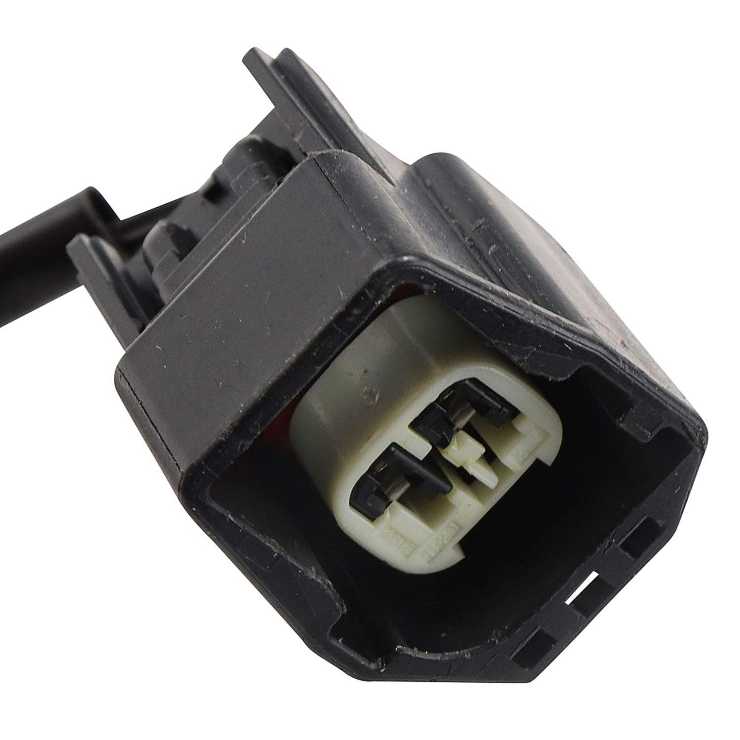 Beck Arnley 201-1813 Engine Coolant Fan Switch and Back Up Lamp Switch