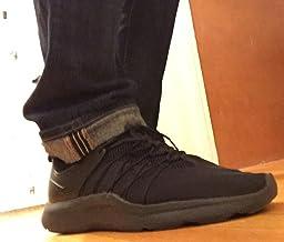 nike darwin shoes