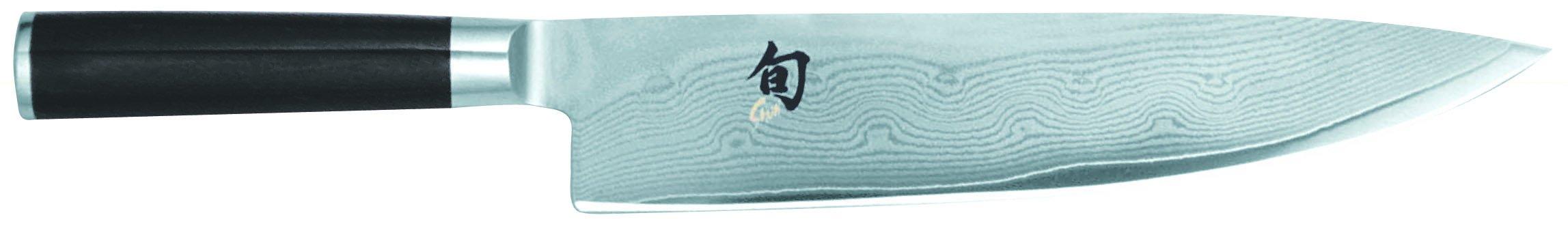 Shun DM0707 Classic 10-Inch Chef's Knife
