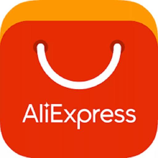 Flashdeals Shopping Aliexpress