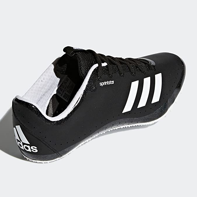 Adidas Sprintstar Da Scarpe Amazon Atletica it Leggera Donna qvz7qTP6 1f6862467f25