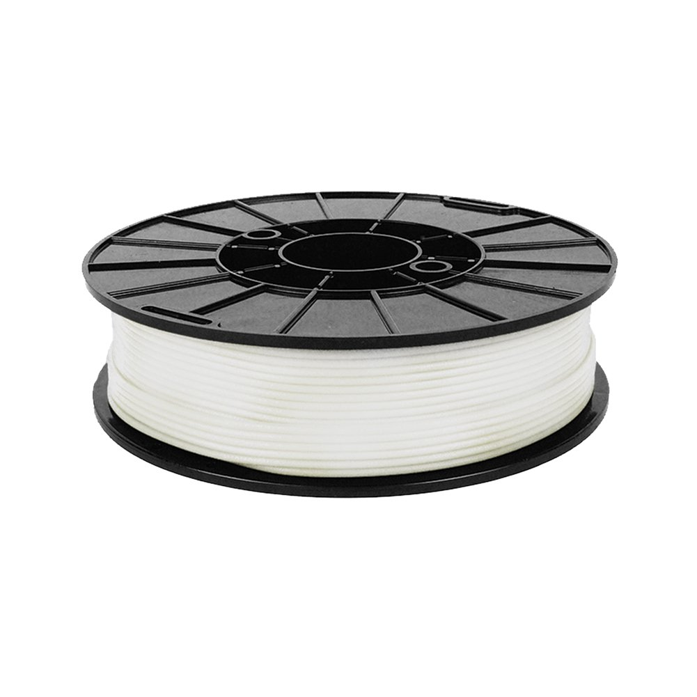 WATER NinjaTek 3DCH081290075 3mm .75kg Cheetah TPU 3D Printing Filament