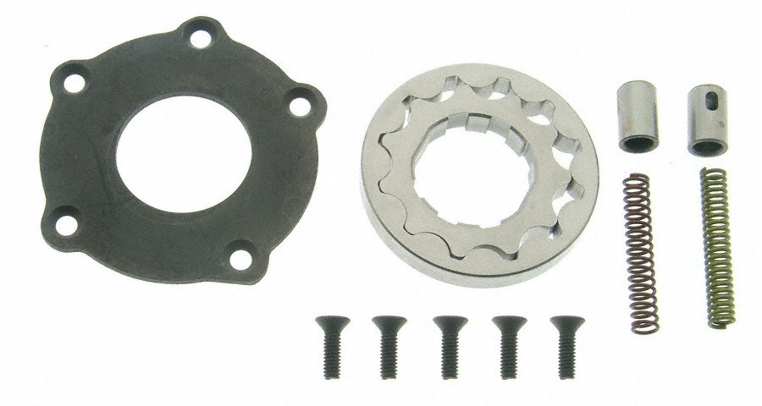 Sealed Power 224-51379 Oil Pump Repair Kit