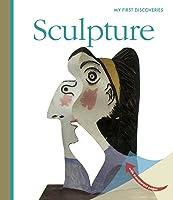 Sculpture (My First