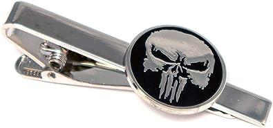 SharedImagination - Gemelos de The Punisher, con diseño de Los ...