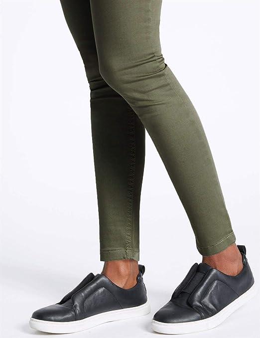 Ex Jeans Spencer Marksamp; FemmeTaille Unique uJcFK3l5T1
