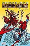 Spider-Man - Maximum Carnage 02