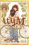 Ttum, Teddy Jam, 0888993749
