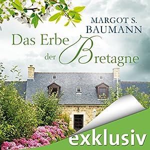 Das Erbe der Bretagne Hörbuch