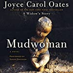 Mudwoman   Joyce Carol Oates