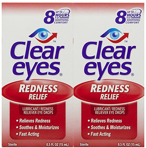 clear-eyes-redness-relief-eye-drops-05-oz-2-pk