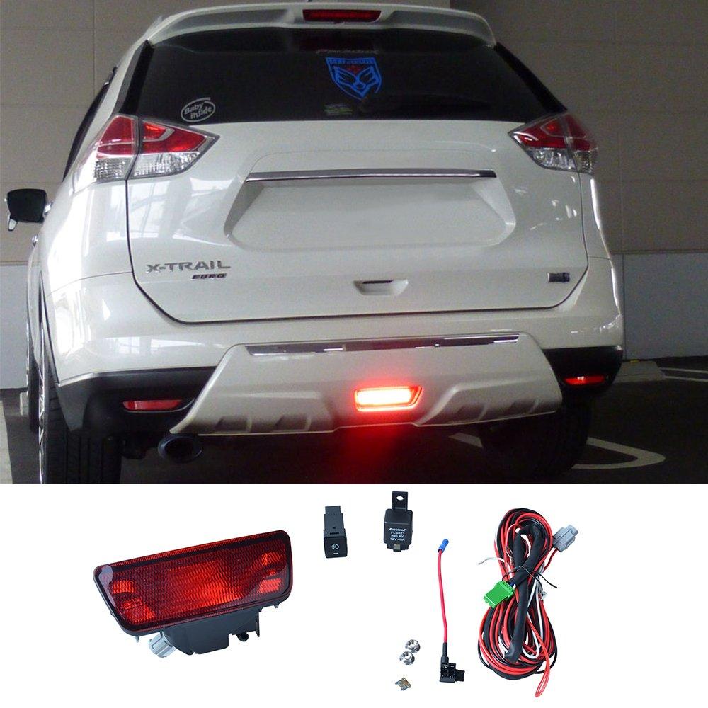 Wiring Diagram Brake Light On Jeep Wrangler Fog Light Wiring Diagram