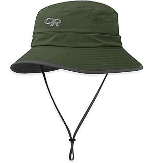 ACCESSORIES - Hats D.exterior