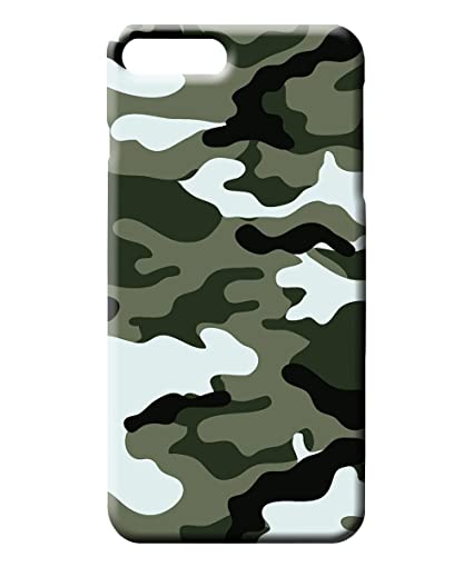 huge selection of c63b7 0477b Sharq Grey Army Camouflage Pattern Mobile Cover for: Amazon.in ...