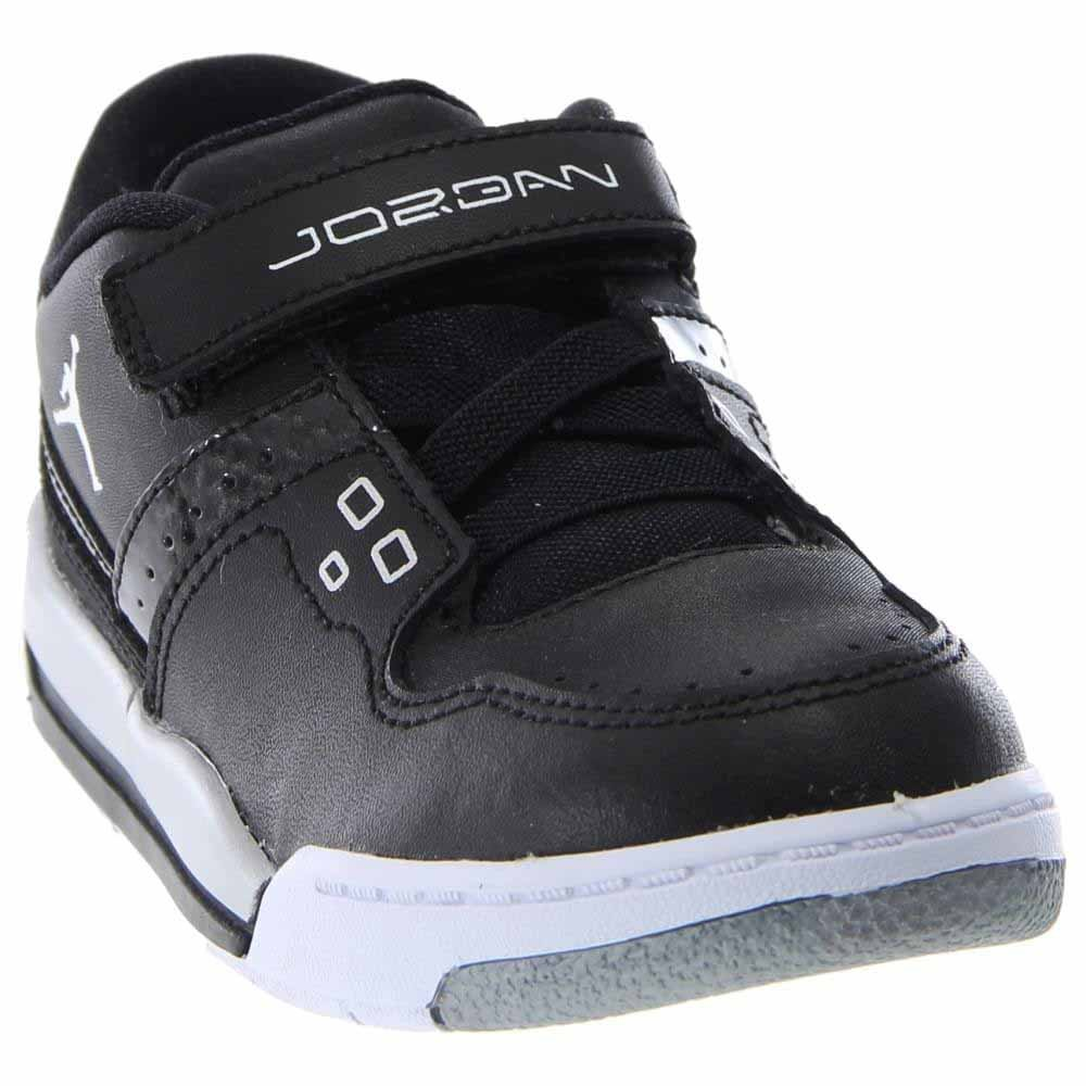 Jordan Flight 23 Toddlers Style : 317823