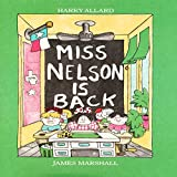 : Miss Nelson Is Back