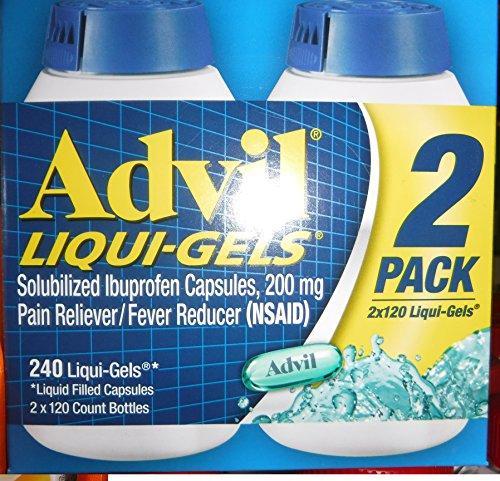 advil-liqui-gels-2x-120-capsules