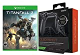 Titanfall 2 Game Bundle with Bionik Quickshot