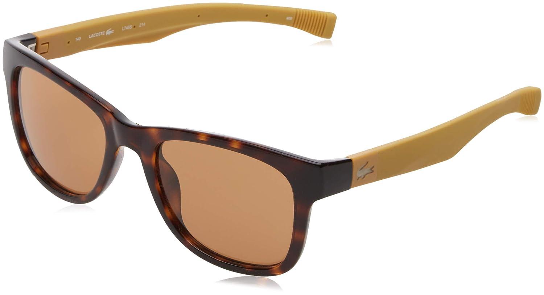 Dior DIORLADYLADY2 HD EL4 Gafas de sol, Negro (Black Red ...