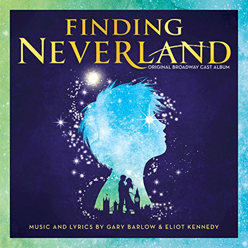 Finding Neverland (Original Br...