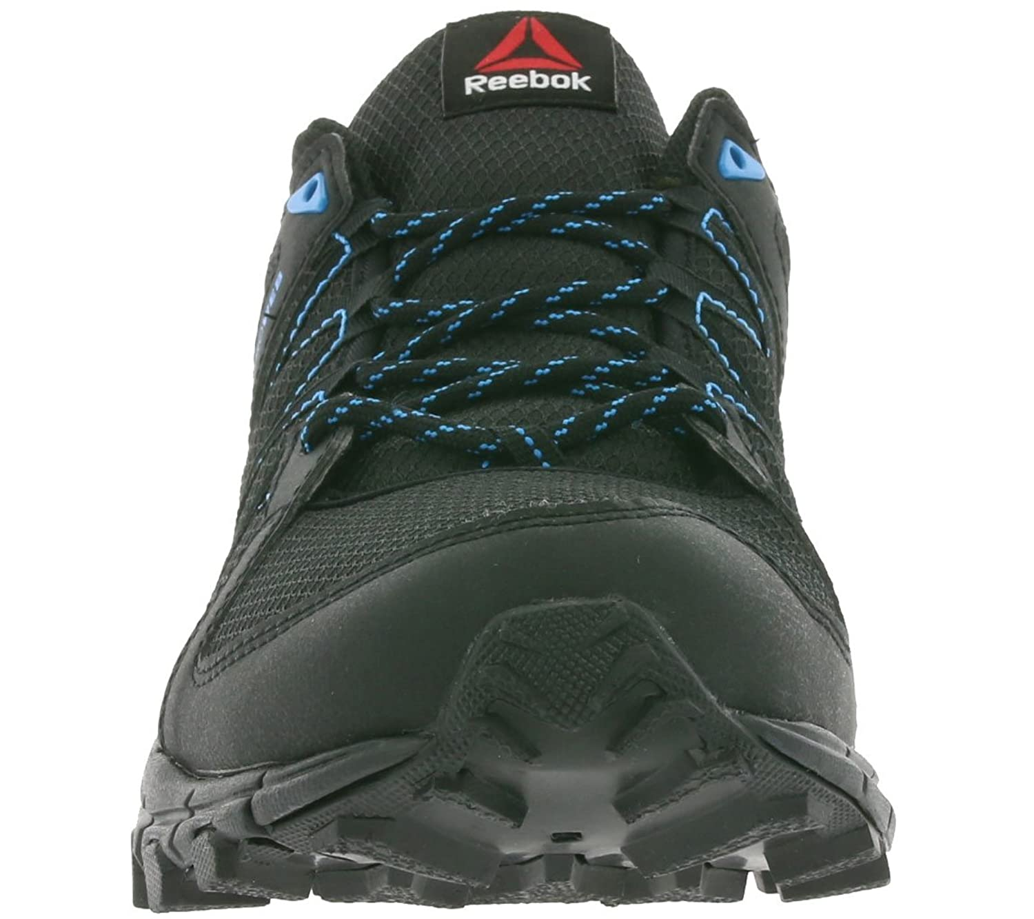 reebok trekking shoes