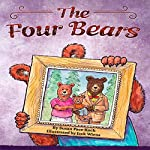 The Four Bears | Susan Pace-Koch