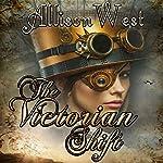 The Victorian Shift | Allison West