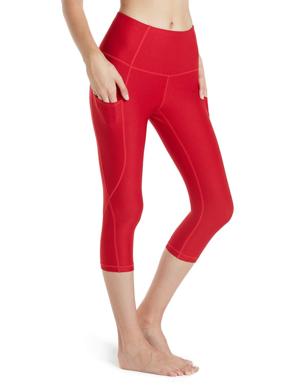8620b299b315f Best Rated in Girls' Sports Tights & Leggings & Helpful Customer ...