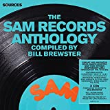 Sources: The Sam Records Anthology