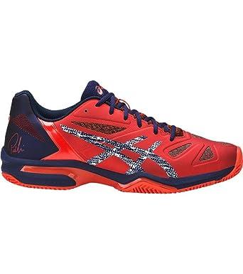 Chaussures Asics Gel lima : Padel: : lima VêteHommests et accessoires 928dc2