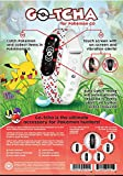 DATEL-Pokmon-Go-Go-Tcha-Wristband-for-iPhone-and-Android-Colors-May-Vary