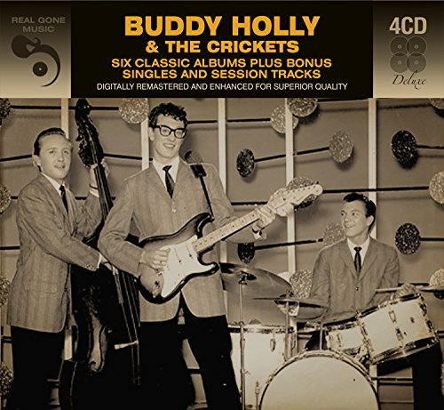 Buddy Holly - Never to Be Forgotten The Mustang Years - Zortam Music