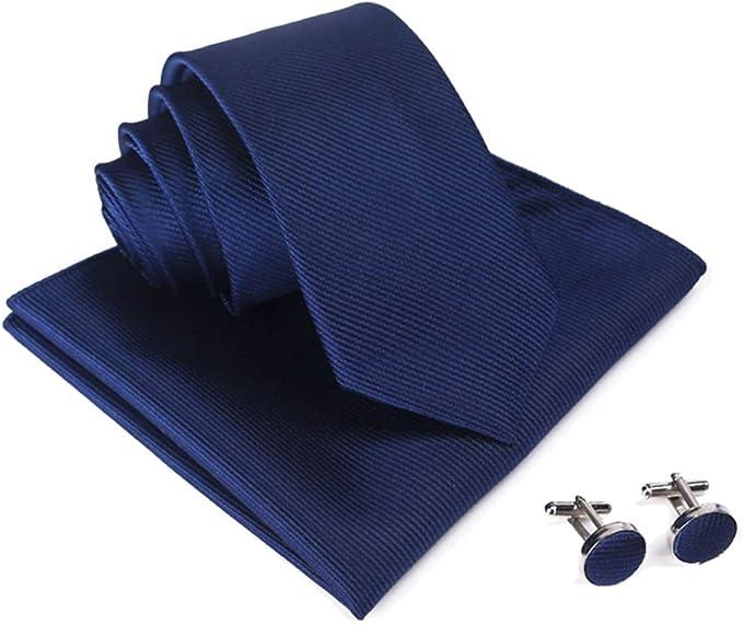 Fascigirl Elegante Corbata Formal Corbata Delgada Decoración ...