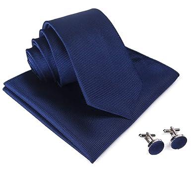 Fascigirl Elegante Corbata Formal Corbata Delgada Decoración Para ...
