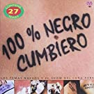 100% Negro Cumbiero