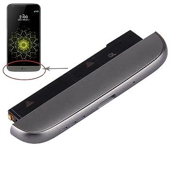 Piezas de repuesto para teléfonos móviles, IPartsBuy para LG G5 / VS987 (Módulo de carga + micrófono + zumbador del timbre del altavoz) (Talla : Lg ...