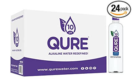 The 8 best purified water