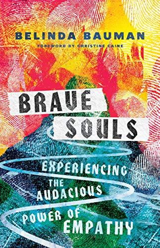 Pdf Self-Help Brave Souls: Experiencing the Audacious Power of Empathy