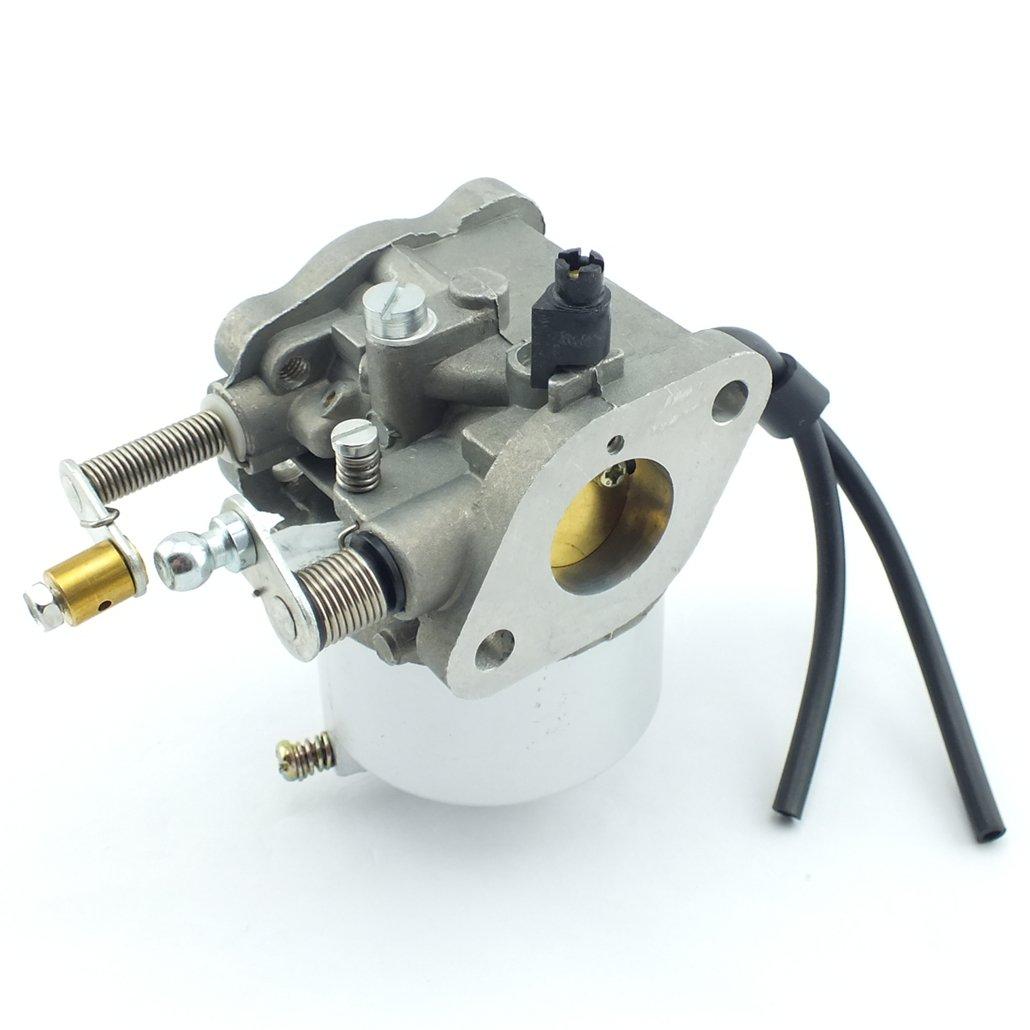 ezgo robin engine diagram workhorse 5 wiring diagram