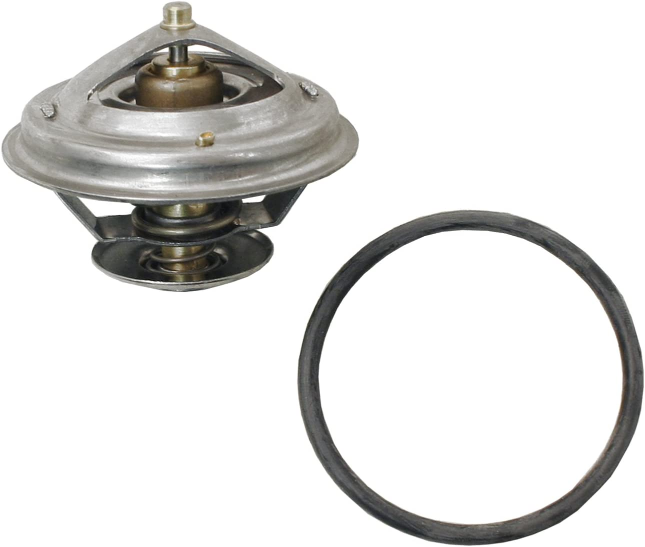 MAHLE TX2080D Thermostat Insert