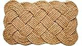 Iron Gate Coir Rope 18