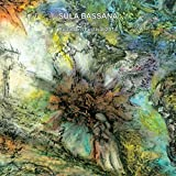Live At Roadburn Festival 2014 by Sula Bassana (2015-08-03)