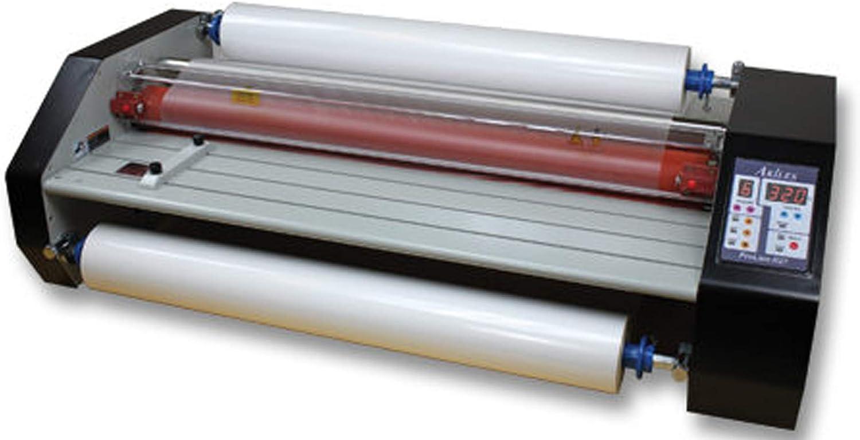 Akiles Prolam R27 Heated Roll Laminator Machine