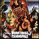 Psychonaut by ESOTERIC (2010-07-06)