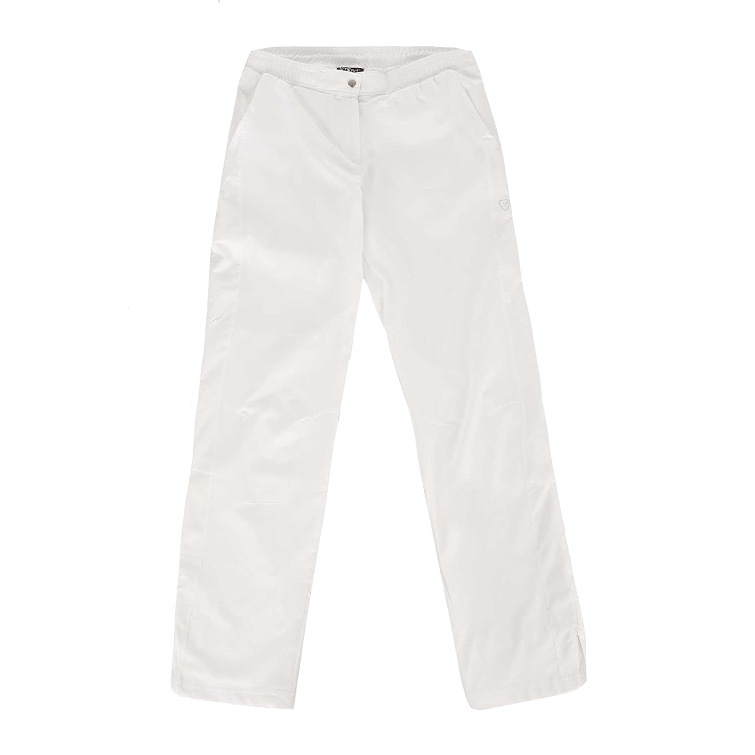 Limited Sports Oberbekleidung Pants Single Classic Stretch