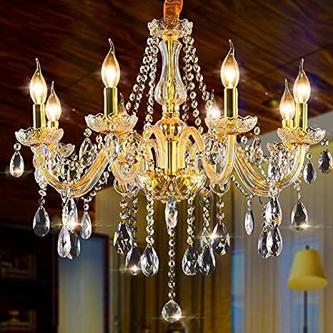 office chandeliers desk lh chandeliers golden crystal modern contemporary living roombedroomdining room room