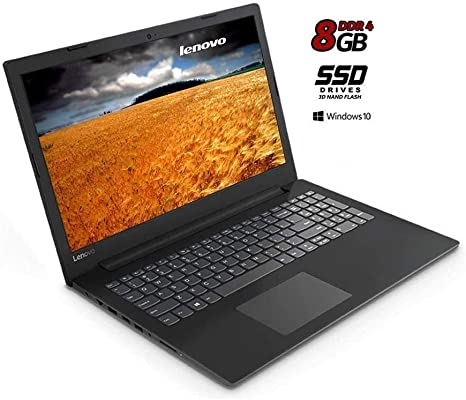 Notebook Lenovo Essential, AMD A4 2.6GHz Burst Mode, Pantalla de ...